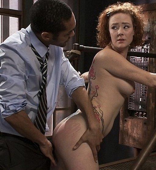 порно большие бдсм