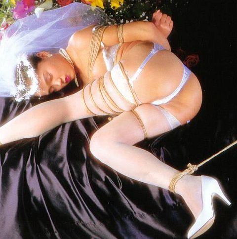 wife spanking